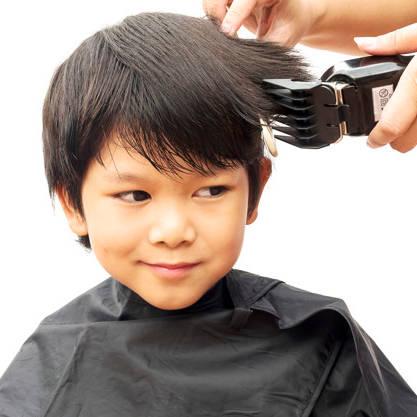 little-boy-hair-cut.jpg